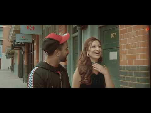 Xxx Mp4 Takdi Official Video Jind Aujla Desi Crew Latest Punjabi Songs 2019 New Punjabi Songs 2019 3gp Sex
