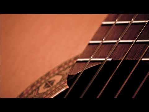 Instrument special: Spanish Guitar - A two hour long compilation