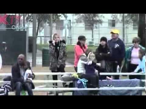 ►►► Heidi Klum: Heidi Klum Is A Frumpy Soccer Mom