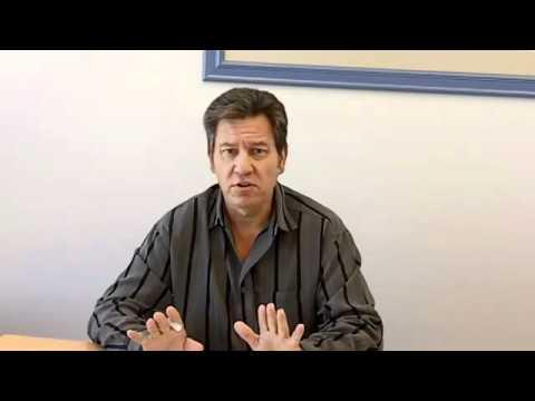 5-Divorce in Australia - Negotation Pointers