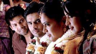 Arya & Madhavan Vettai - Official Theatrical Trailer