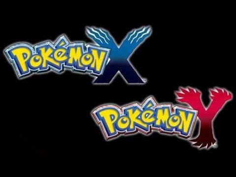 POKEMON X,Y ANDROID APK & IOS | Download Pokemon 3ds | How to play Pokemon X & Y android | Gameplay