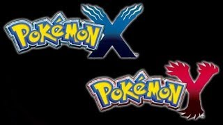 pokemon x and y download android apk