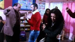 مليش بعدك من فيلم عمر وسلمى 2.avi
