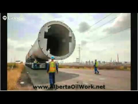 Alberta Oilfield Labour Jobs Find out Tips About How To Get It Quickly! - Contact: 800*219*7859