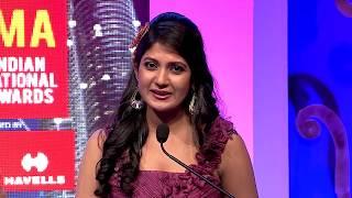 Highlights Of SIIMA 2014 Kuala Lumpur   Malaysia   Kannada   Part 2