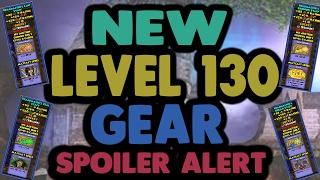 wizard101 new gear Videos - ytube tv