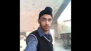 Sukhdev Nagoke 1