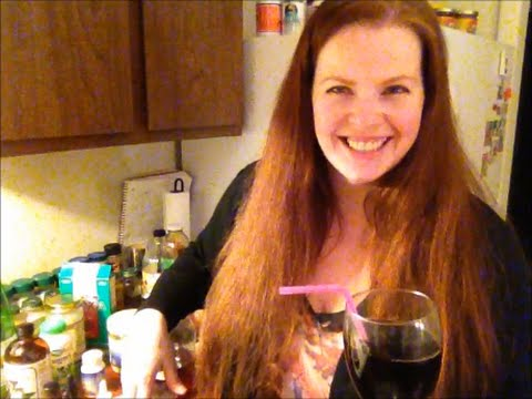 Day 16: Home Remedies for Winter Cold, Sore Throat, Sinus/Ear/Lung Problems, and Raising Body pH