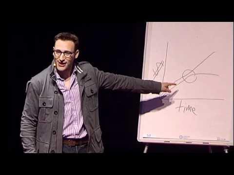 TEDxMaastricht - Simon Sinek -
