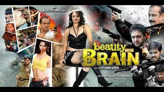 BEAUTY WITH BRAIN masala movie promo