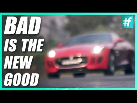 After the R8, Bharat gets LOUD | TOYZ - EP 3