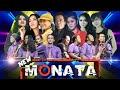 Ku Tak Akan Bersuara - Utami Dewi Fortuna New Monata Live Pantai Widuri Pemalang 7 Juni 2019