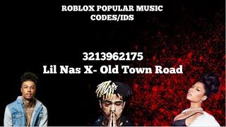 Roblox Music Codes Ids 2019 Still Working