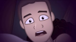 Download The Adventurous Adventures of One Direction 2 Video