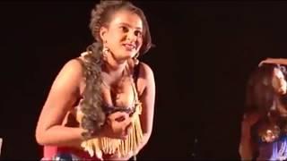 andra record dance Videos - votube net