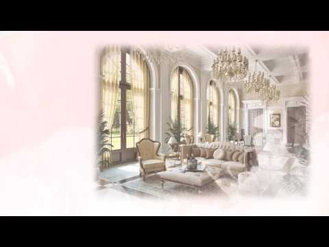 【Download Over 20000+ CAD Blocks and Drawings】See more about Luxury home,Luxury Villas,Luxury Palace