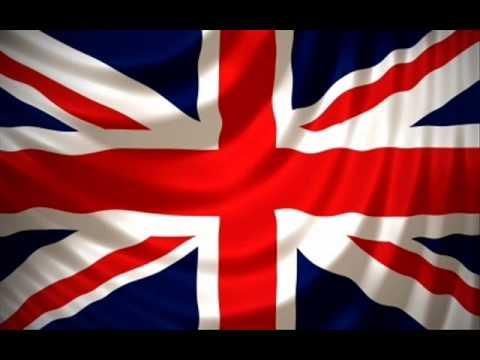 Quick Marches.Royal Irish Regiment