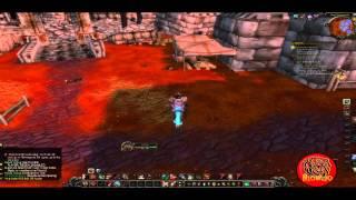 """Neowido spielt"": World of Warcraft PTR Patch 6.0.2 [SPOILER] PreEvent 2/3"