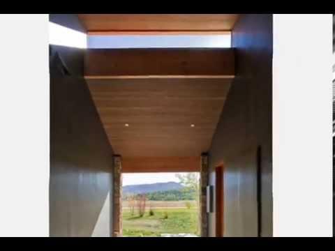 Home Contemporary Teton Springs Residence Dining Ideas