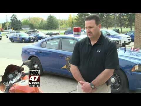 Stolen Cars For Sale on Craigslist