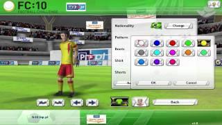 Download Dicas - Seleção de Jogos de Futebol no Baixaki Video