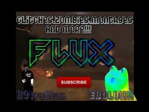 MLG Zombie Intro!!!!! XD