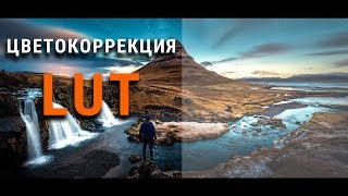 free luts sony a7iii Videos - 9tube tv