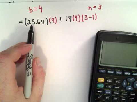 Full Length GED Sample Test with Solutions , Question #16