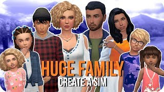 the sims 4 family Videos - 9tube tv