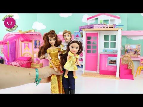 Disney Disney Disney Se Princesas Y CasanArielAuroraBlancanievesCenicienta Princesas Y Princesas Se CasanArielAuroraBlancanievesCenicienta LA54R3j