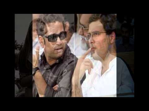 India's Next prime minister