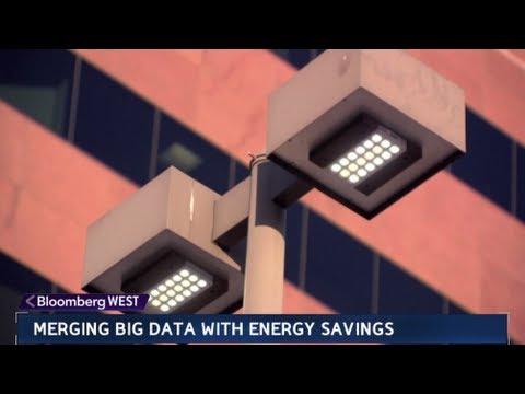 Big Data Meets Big Energy Savings