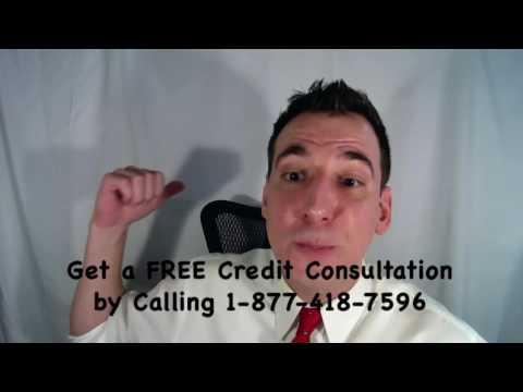 Credit Card Judgement - 3 Options For Judgement Debt