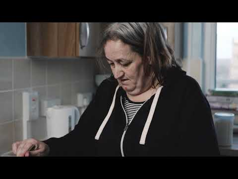 Case Study Video – Shirley's Weight Loss Story