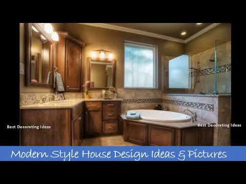 Roman bathroom designs | Room decoration interior picture ideas to make your stylish modern