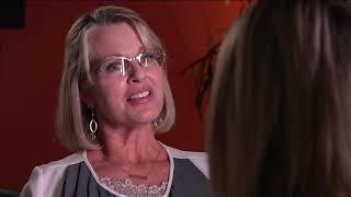 NBC2 Investigates: Is the Anti-Vaccine movement impacting Fl vaccination rates?
