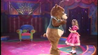 emily y teddy
