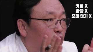 전립선염, 만성전립선염 빈뇨, 잔뇨감, 회음부통증, 성기능 저하 봉침치료?