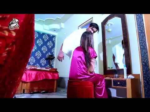 Xxx Mp4 New Sex Video New Bhojpuri Sexy Song New Hot Video 3gp Sex