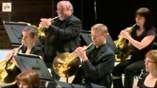 Schumann Symphony No  3   Roger Norrington, FRSO 13
