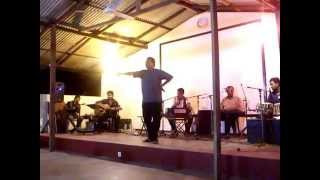 මනමේ - කඩු සරඹ - නන් සිරින් - නිශ්ශංක දිද්දෙණිය | Sinhala Drama Songs - Nissanka Diddeniya
