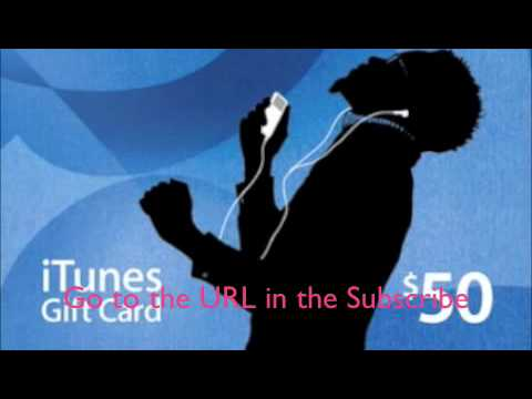 how to get free games itunes wii psn card here