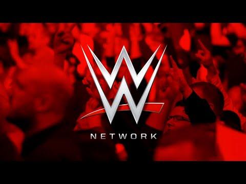 WWE Network March 2018 Collections sneak peek