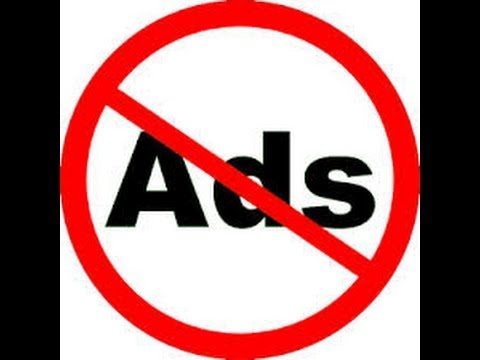 NO ADS| For Chrome & Firefox