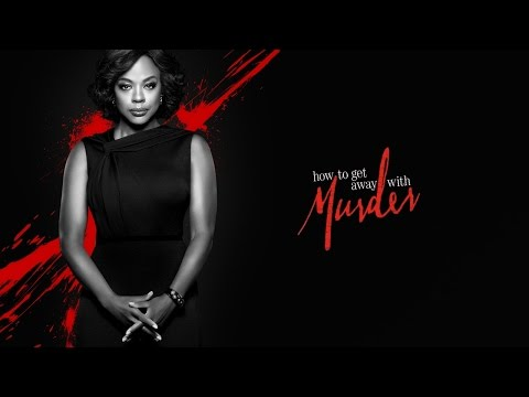 How to Get Away With Murder | Season 3 Episode 2 Recap #HTGAWM