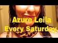 Download Lady Terminator In Mp4 3Gp Full HD Video