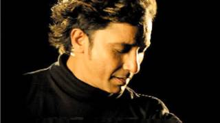 Aaj Dil Gustakh hai HD/HQ by Sukhwinder Singh from the movie Blue