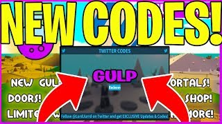 codes for roblox island royale january 2019