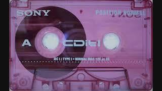 Download 1990's R&B Compilation volume 1 (1991-1993) Alternate version Video